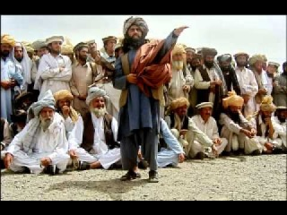 Pashto New Song 2011 Very sad