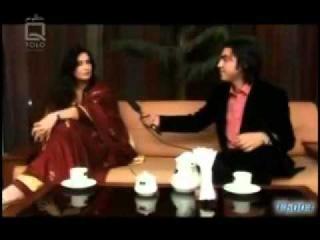 Naghma Interview Mehmani Yar 1 2