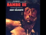 Rambo 3 Best Soundtrack
