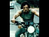 Rambo Soundtrack -