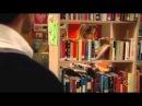 Física O Química (Физика или Химия) 7 сезон, 3 серия, субтитры