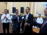 Gedebey Ashiqlari -Ashiq Demir & Habil Sinixli & Ashiq Nazim -mp4.avi Фариз