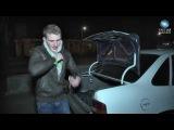 Одесские журналисты нашли