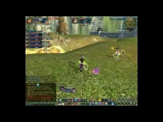 Perfect World GvG 13 vs [SPQR] server Lira/ГвГ 13 против [SPQR] сервер лира