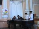 Lara Fabian - Je T'aime (Cover with piano)