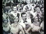 Besame Mucho - Xavier Cugat and His Orchestra