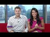 Selena Gomez - Interview + Love You Like A Love Song.Daybreak.ITV1 HD.08-July-2011.madonion007.ts