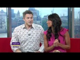 Selena Gomez - Interview + Love You Like A Love Song.Daybreak.ITV1 HD.08-July-2011.madonion007.ts