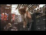 Judas Priest (US Festival 1983) 02. Riding on the Wind