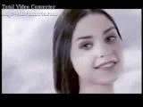 клип с участием Шуры 1997г. Мисс Россия 1996 Чебоксары