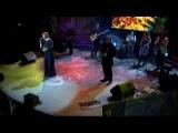 Ляля Рублёва=Осень разлучница (концерт)2010