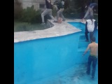 abzal_96_ video