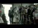 Левый Берег Невеста Lewij Bereg Nevesta
