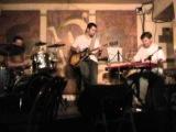 Pink Aerosmith - (Viktor Didyk, Igor Osypov, Vadim Kornuta)