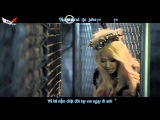 [Vietsub+Kara] T-Ara - Sexy Love (Drama Ver.) MV {Sexy Love & Day And Night} By KSTM