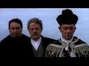 Новеллы Ги де Мопассана: Отец Амабль