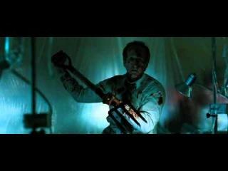 The Crazies - Film Entier [VF]