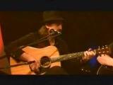 BERNIE MARSDEN &amp MICKY MOODY