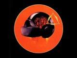 Tetsu Inoue &amp Jonah Sharp - Morphing Cloud (Electro Harmonix)