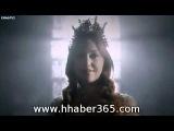 Muhteşem Yüzyıl Star TV 2.Tanıtım Fragmanı 4 Ocak 2012