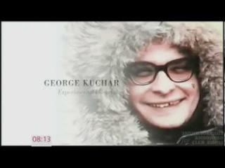 Памяти ушедших, 84 церемония награждения ОСКАР (2012 год)