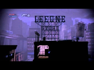 Deadlight Lets Play Часть 2
