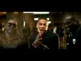 Nelly (feat. T-Pain &amp Akon) - Move That Body Вы смотрите канал jurken1966 HIP-HOP клипы! Видео на RuTube