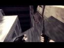 Hardcore vs Zippow ELUSIVE BOY FUN MOVIE
