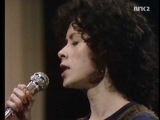 Radka Toneff - Do I Move You (live)