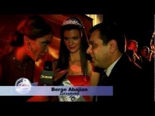 Estet-TV с Валери #140. Конкурс Миссис Карелия