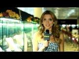 Estet-TV с Валери #139. Национальный праздник Албании