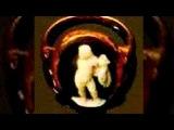 Estet-TV с Валери #112. История ювелирных украшений