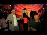 Estet-TV с Валери #78. Ари Закарян