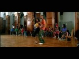 Sean Paul ft. Keyshia Cole-Give it up to me ( Official Video) HD