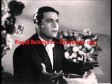 Rəşid Behbudov - Üzüyümün qaşı firuzedendir