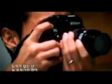 ♥ ♥Nasrat Parsa Ishq♥ ♥  - YouTube.flv