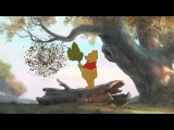 Winnie The Pooh - Trailer - Walt Disney Studios Brasil