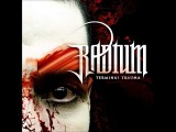 RADIUM - Terminal Trauma - 05 - PORNcore