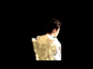 [안재현] 120612 동덕여대 패션쇼