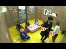 [JTBC] 상류사회 49회 명장면 - 사랑이 꽃피는