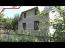 инструкция по монтажу сайдинга HOLZPLAST 27 07 2011 часть 1.avi