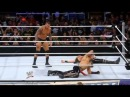 WWE Friday Night Smackdown 25.01.2013 [WTCVideo]
