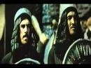Babek | Бабек (film, 1979)(rus dilinde)