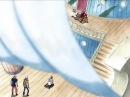 One Piece  Ван-Пис  130 Серия