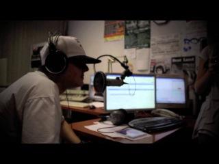 Tima'427 - russian radio D FM (part 4/4)
