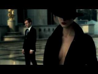 Dior Homme (мини-фильм Гая Ричи)