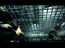 Resident Evil 5 Co-op - Часть 27 5-1 Лизуны