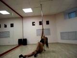 pole-dance-tyumen-leyla-studiya-tanca-and-tane.flv