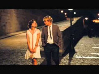 Midnight in Paris (Comedy  Fantasy  Romance)Part 1 of 14 HD Full Free Movie