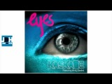 Kaskade - Eyes (feat. Mindy Gledhill)